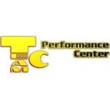 Team C Performance Center