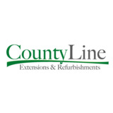 Countyline Ltd