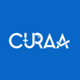 Curaa-Healthcare & Medical Recruitment Portal