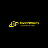 Disaster Recovery, Gillette