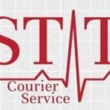 Stat Courier Service