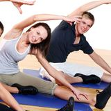 Profile Photos of MedEx Personal Training & Wellness Centre Ltd.