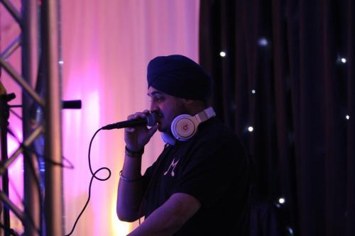 Profile Photos of MixSingh Experience West Midlands House, Gipsy Lane - Photo 4 of 4