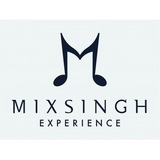 MixSingh Experience West Midlands House, Gipsy Lane