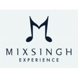 MixSingh Experience