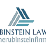 The Rubinstein Law Firm