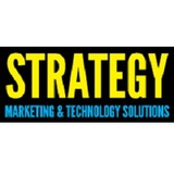 Strategy, LLC 16500 Indian Creek Parkway, Suite 104