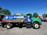 Big John's Septic Service LLC 33851 Ford Road