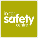 In Car Safety Centre