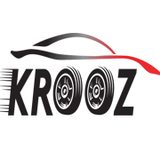 Krooz Car Rental Company, CLYDE