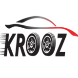 Krooz Car Rental Company