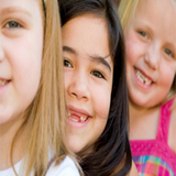 Profile Photos of Alpha Montessori School