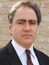 Profile Photos of The Law Offices of David J. Sadegh