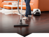 NLZ Cleaning Services of Long Island of NLZ Cleaning Services of Long Island