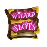 Profile Photos of Wizard Slots