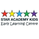 Star Academy Kids