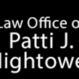 Law Office of Patti J. Hightower P.C.