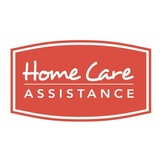Home Care Assistance, Plano