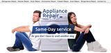 Los Altos Appliance Repair Experts 171 Main St #587