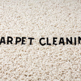 Steam Carpet Cleaning Brisbane