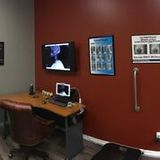 Profile Photos of Carver Chiropractic