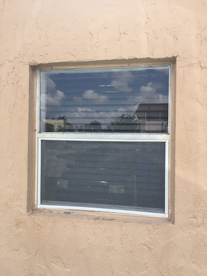 Profile Photos of Glass Door Repair Doral 3105 NW 107th Ave, Suite 400 - C1 - Photo 9 of 10