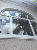 Profile Photos of Glass Door Repair Doral