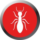 Profile Photos of Putman Pest Management, LLC