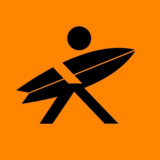 DuKite - Kite Surfing, Sup and Surf Shop