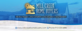 Profile Photos of Mill Creek Home Buyers