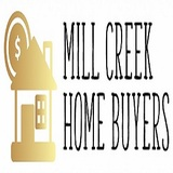 Mill Creek Home Buyers 22403 W. 59th St