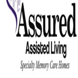 Assured Assisted Living                         /