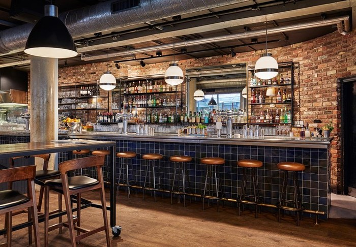 Profile Photos of The Hoxton, Shoreditch 81 Great Eastern St - Photo 6 of 10