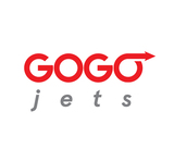 GOGO JETS - Fort Lauderdale<br />