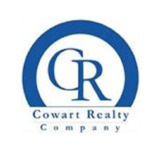 Cowart Realty INC