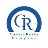 New Album of Cowart Realty INC