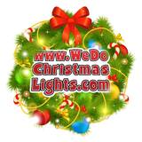 We Do Christmas Lights, Hagerstown