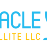 Oracle Satellite LLC