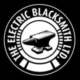 The Electric Blacksmith Ltd.