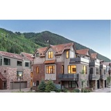 Profile Photos of Lodging In Telluride