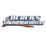 Derek's Towing & Recovery
