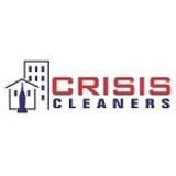 Crisis Cleaners, LLC.
