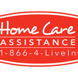 Home Care Assistance Huntsville
