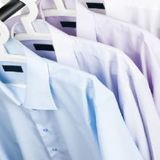 Profile Photos of VIP Custom Dry Cleaners