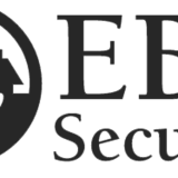 EBC Security LLC