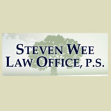 Steven Wee at Law
