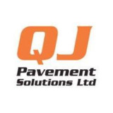 QJ Pavement Solutions Pty Ltd