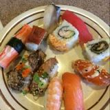 Profile Photos of Kirin Japanese Seafood & Sushi Buffet