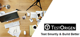 Software Testing Services of TestOrigen Software Testing Services Pvt Ltd