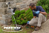 Profile Photos of Parkway Pest Services